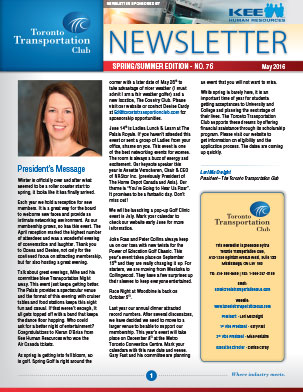 newsletters-spring-2016