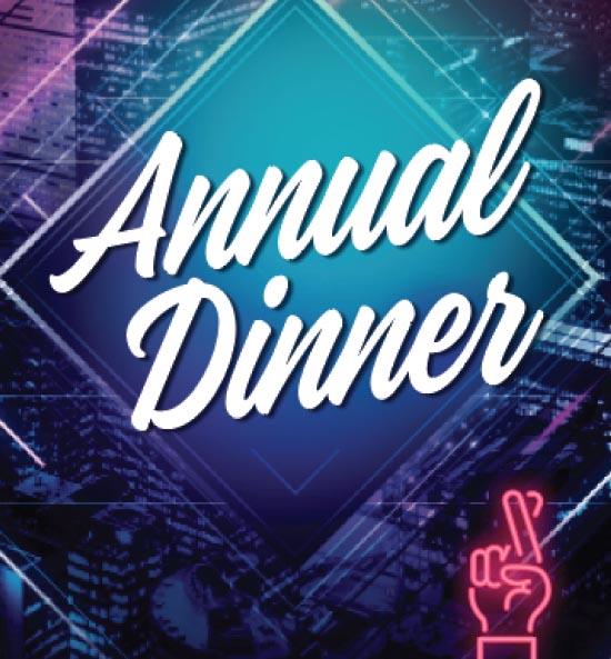 calendar-of-events-annual-dinner