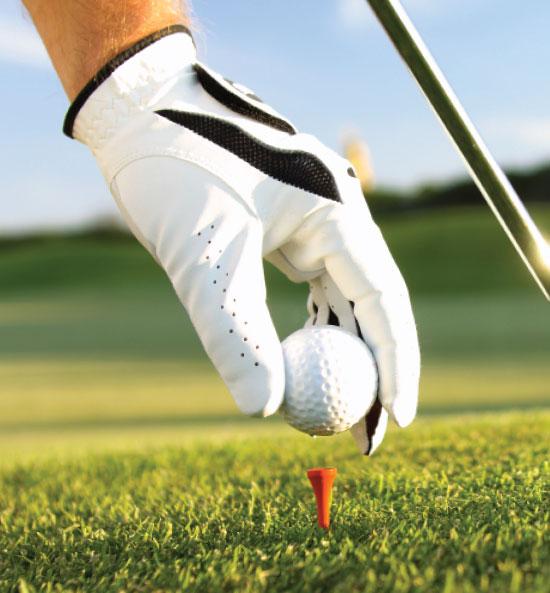 calendar-of-events-spring-golf