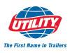 Action Trailer Sales Logo Banner