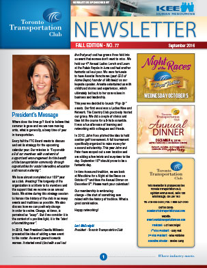 newsletters-fall-2016