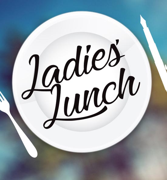 calendar-of-events-lunch-learn