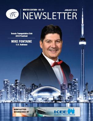 newsletters-winter-2018