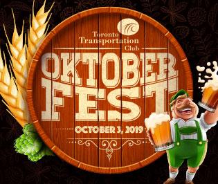 home-event-buckets-oktoberfest