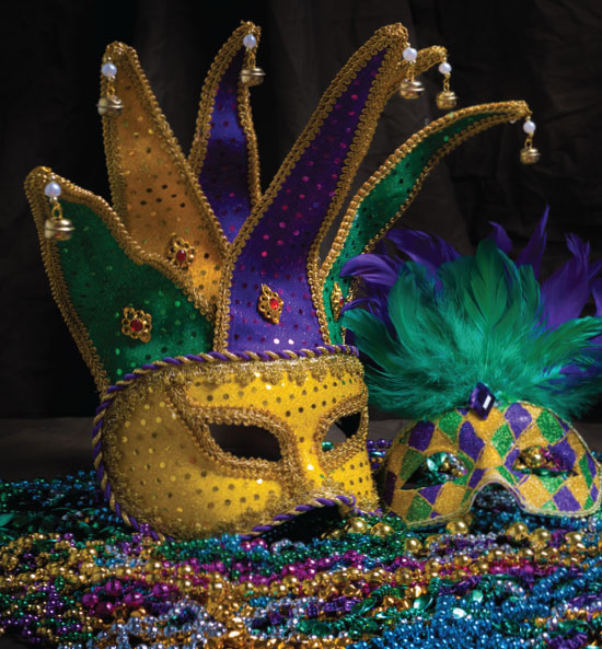 calendar-of-events-mardi-gras