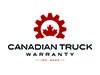 Canadian Truck Warranty Logo