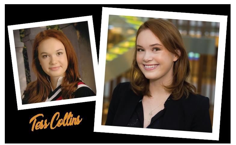 Scholarship-testimonials-tess-collins