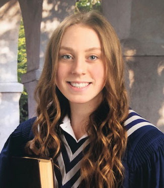scholarship-winners-Carly-Roulston