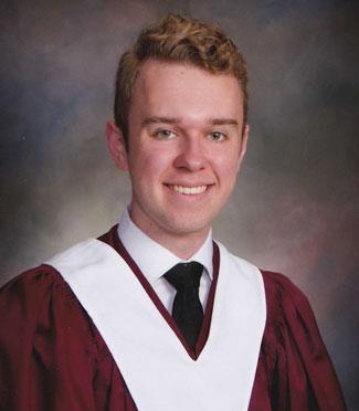 scholarship-winners-Nicholas-Armstrong