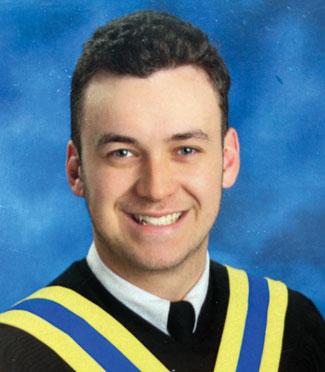 scholarship-winners-Zach-Belfry