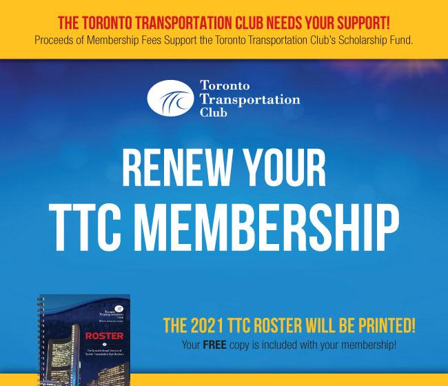 ttc-renew-membership