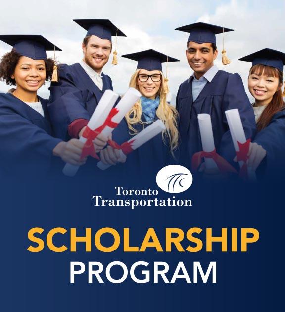 inset-image-scholarship