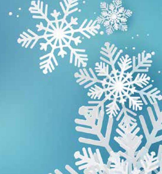 calendar-of-events-winter-getaway